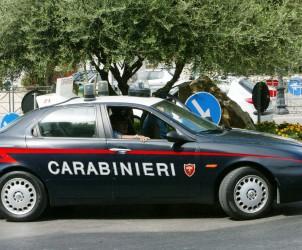 carabinieri 04