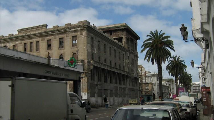 Incidente stradale in Marocco, muore 26enne di Castel San Giorgio - aSalerno.it