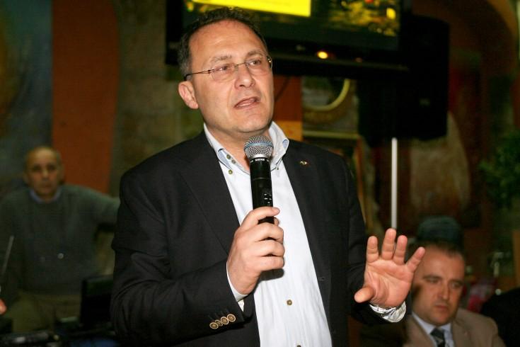 """Uranio Impoverito, Cirielli """"Si faccia luce sui casi nel salernitano"""" - aSalerno.it"""