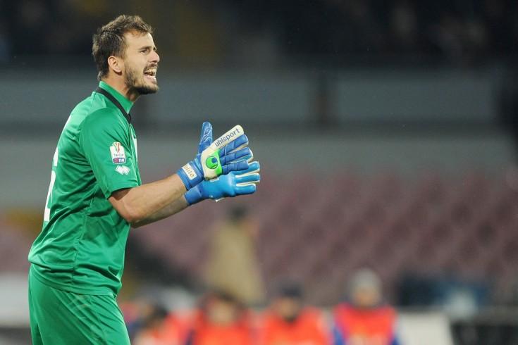 Polito conferma il contatto: «Spero di tornare a Salerno» - aSalerno.it