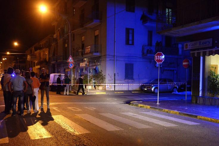 Omicidio Autuori, due indagati - aSalerno.it