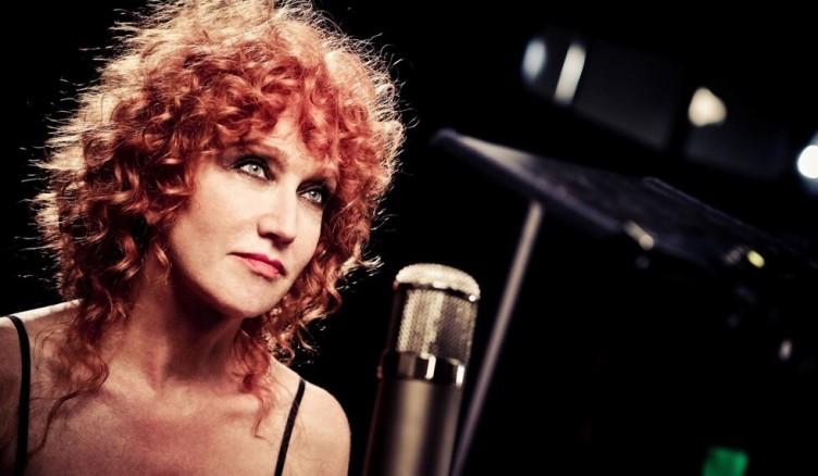 L'emozione del palco e la passione per la musica d'autore. Torna Fiorella Mannoia - aSalerno.it