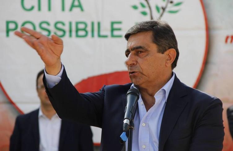 Bellizzi, riduzione sulle bollette della Tari per i cittadini - aSalerno.it