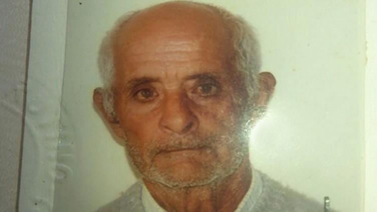 Ritrovato Remo Pastena, era scomparso da 48 ore - aSalerno.it