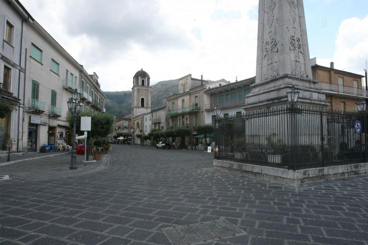 In stato confusionale 50enne di Teggiano si allontana da casa, ritrovato a Frosinone - aSalerno.it