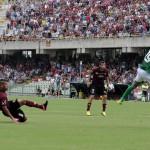 02 gol gabionetta