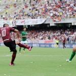 08 gol gabionetta
