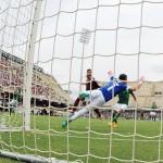 08 gol gabionetta 2