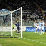 16 gol gabionetta