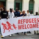 ManifestazioneRifugiati02