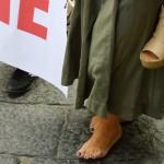 ManifestazioneRifugiati03