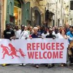 ManifestazioneRifugiati05
