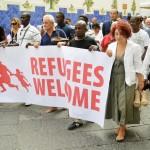 ManifestazioneRifugiati06