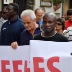 ManifestazioneRifugiati07