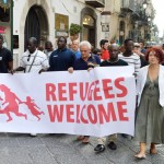 ManifestazioneRifugiati08