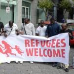 ManifestazioneRifugiati09