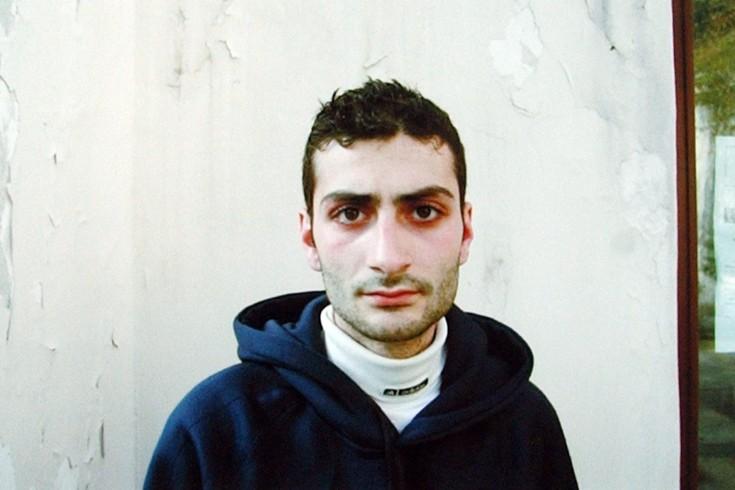 Arrestato rapinatore seriale: Antonio Noschese nei guai - aSalerno.it