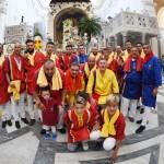 Processione San Matteo01