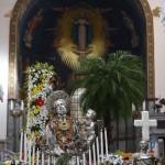 Processione San Matteo02
