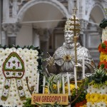 Processione San Matteo04