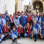 Processione San Matteo05