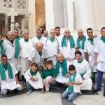 Processione San Matteo07