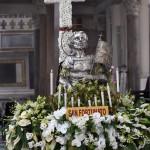 Processione San Matteo08
