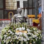 Processione San Matteo10