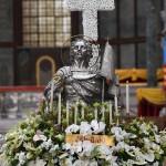 Processione San Matteo11