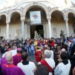 Processione San Matteo14