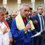 Processione San Matteo15