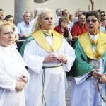 Processione San Matteo16+