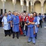 Processione San Matteo17++