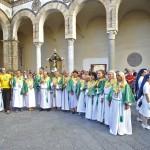 Processione San Matteo17+++