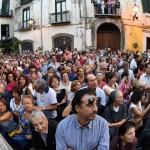 Processione San Matteo18