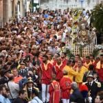 Processione San Matteo19