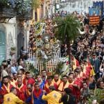 Processione San Matteo21