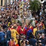 Processione San Matteo22