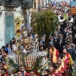 Processione San Matteo23
