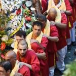 Processione San Matteo24