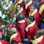 Processione San Matteo25