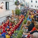 Processione San Matteo26