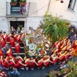 Processione San Matteo27
