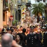 Processione San Matteo28