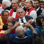 Processione San Matteo29