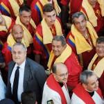 Processione San Matteo30