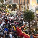 Processione San Matteo31