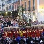 Processione San Matteo33