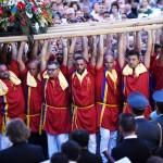 Processione San Matteo34