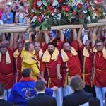 Processione San Matteo35